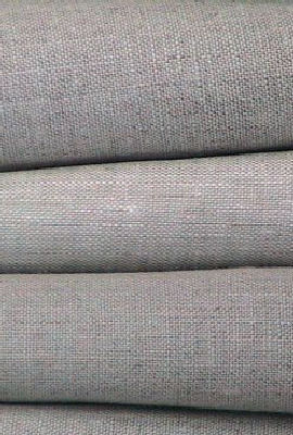 Upholstery Curtain Linen Fabric Textile Martindale Rub Test Sofa Chair