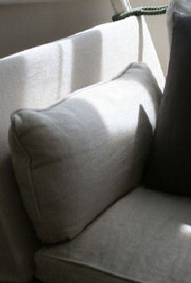 Upholstery Linen Fabric Textile Martindale Rub Test Sofa Chair