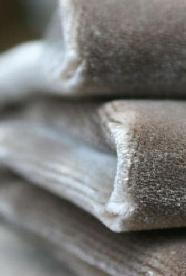 Mohair Velvet Upholstery Silk Velvet Fabric Linen Velvet
